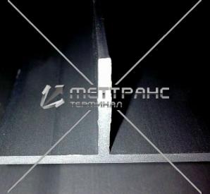 Тавр стальной в Санкт-Петербурге