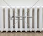 Радиатор чугунный в Санкт-Петербурге № 4