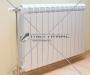 Радиатор панельный в Санкт-Петербурге № 2