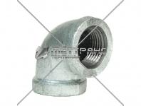 Радиатор панельный в Санкт-Петербурге № 7